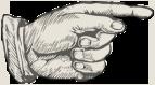 Hand Left