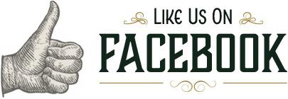Like Pharm Revival on Facebook Today